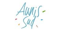 CDC AUNIS SUD