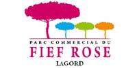 Fief Rose